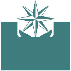 Logo-2cm