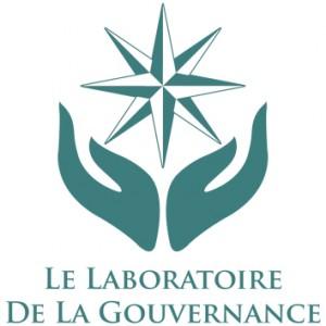 Logo-3cm