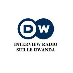 interview radio